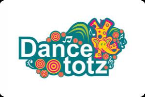 Dance Totz