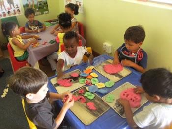 palmerton preschool palmerton pre primary school 426