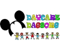 Mikky Mouse Daycare
