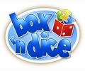 Box 'n Dice