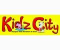Kidz City Montague Gardens