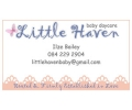 Little Haven Babycare