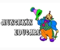 Munchkin Educare