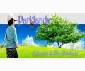 Parklands Educare and Pre-Primary