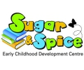 Sugar and Spice Educare