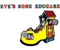 Eve's Shoe Educare