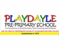 Playdayle Pre-Primary