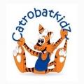 Catrobatkidz