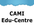 Cami Edu-Centre