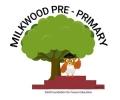 Milkwood Pre-Primary