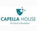 Capella House