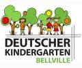 Deutscher Kindergarten Bellville