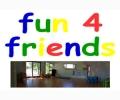 fun 4 friends