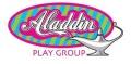 Aladdin Play Group