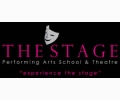The Stage, Performing Arts School and Theatre