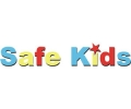 Safe Kids South
