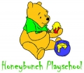 Honeybunch Playschool