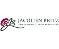 Jacolien Britz Speech Therapy Kraaifontein
