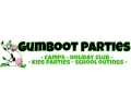 Gumboot Parties