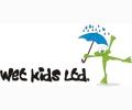 Wet Kids Ltd