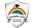 Rainbow-Land Pre-Primary