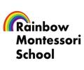 Rainbow Montessori