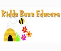 Kiddz Buzz Educare