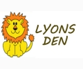 Lyons Den Aftercare