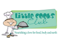 Little Cooks Club