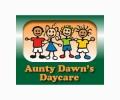 Aunty Dawn's Daycare