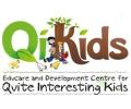 Qi Kids