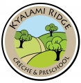 Kyalami Ridge Creche and Preschool