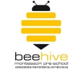 Beehive Montessori