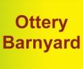 Ottery Barnyard