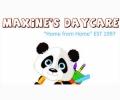 Maxine's Daycare