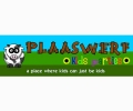 Plaaswerf Kids Parties