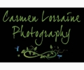 Carmen Lorraine Photography