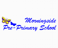 Morningside Pre Primary School