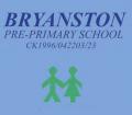 Bryanston Pre-Primary