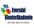 Eversdal Kleuter Akademie