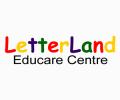 Letterland Educare Centre