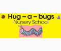 Hug-a-Bugs Nursery School