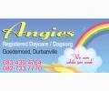 Angies Daycare