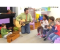 Music Play with Chris Wildman