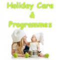 Aftercare and Holidaycare