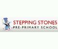 Stepping Stones Pre-Primary School - Sandton