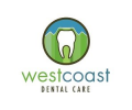 Westcoast Dental Care