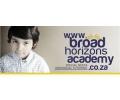 Broad Horizons Academy