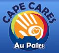 Cape Cares Au Pairs