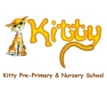 Kitty Pre-Primary and Nursery School